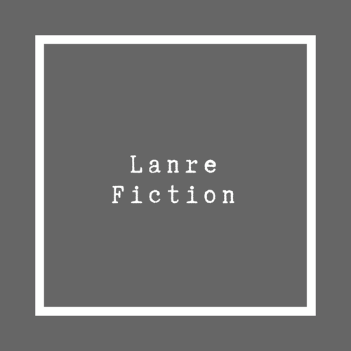 Lanrefiction Notepad