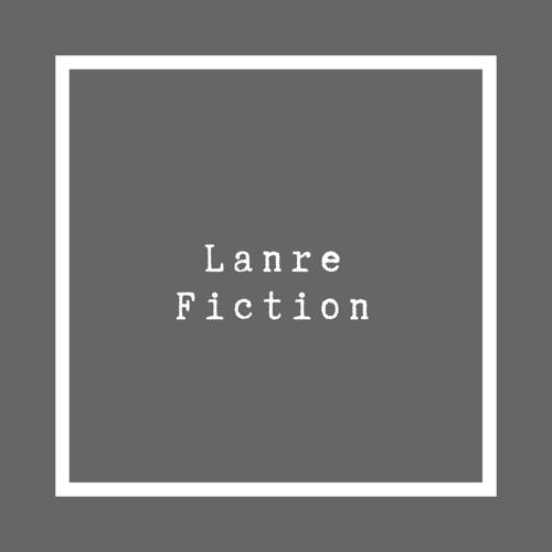 Lanrefiction Notepad